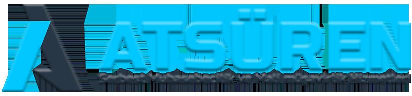 izmir muhasebeci – izmir mali müşavir